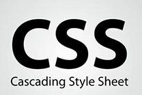 简单的CSS知识