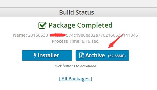 avada upgrade 8
