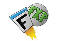 优秀FTP软件推荐-Flashfxp使用介绍