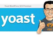 强大的SEO插件 - Yoast seo插件使用介绍