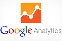 Google站长工具和Google分析的安装