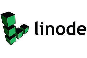 linode独立主机