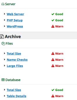 duplicator-backup