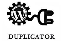 好用的网站备份插件 - Duplicator插件介绍和使用