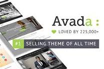 3步购买AVADA主题