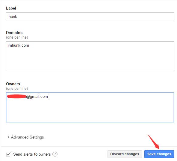 google-captcha-11