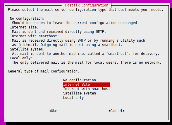 2个方法解决LINODE VPS无法发送邮件的问题 50