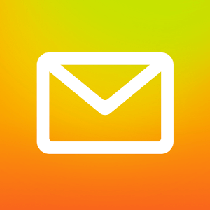 qq mail client