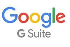 google g suite 企业邮箱
