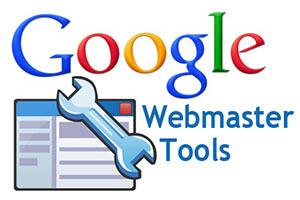 怎么使用google站长工具?