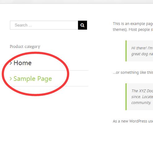AVADA网站字体设置的方法 11