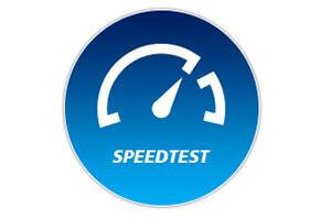3个常用外贸网站测速工具介绍及案例分析