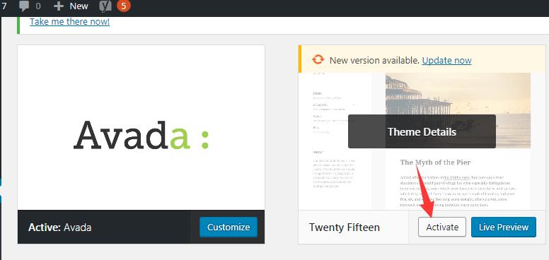网站被黑了怎么办 0
