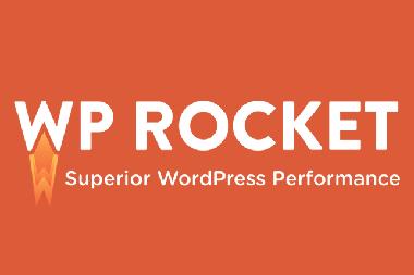 wp rocket插件设置教程
