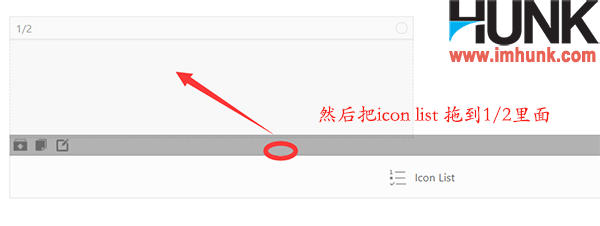Enfold主题建立网站contact us 页面 10