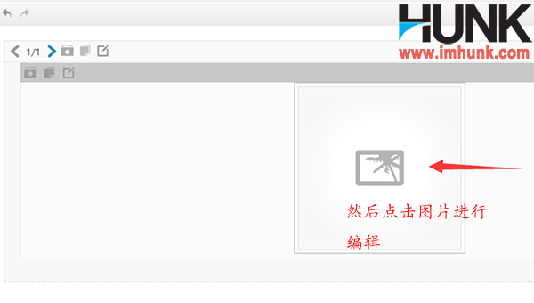 Enfold主题建立网站contact us 页面 5