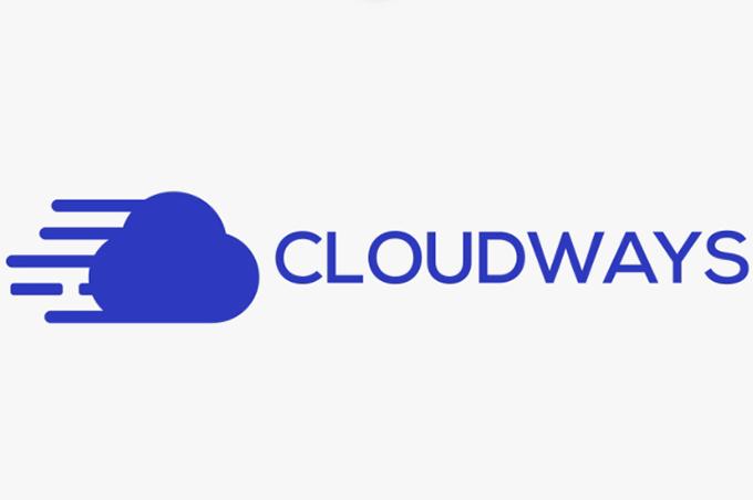 cloudways教程